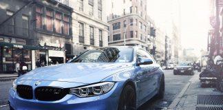 חופשה במרכז אירופה – כולל שירותי השכרת רכב