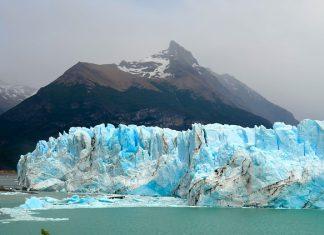 פארקים וקרחונים שלא הכרתם בארגנטינה!