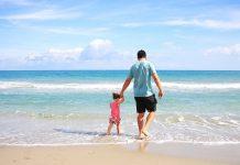 כיצד תיירים בישראל יכולים ליהנות מביטוח רפואי?